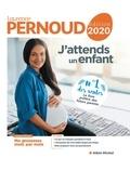 Laurence Pernoud - J'attends un enfant - édition 2020.