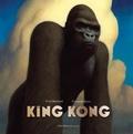 Fred Bernard et François Roca - King Kong.