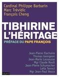 Philippe Barbarin - Tiberine, l'héritage.