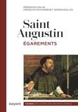 Saint Augustin - Egarements.
