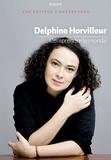 Delphine Horvilleur - Comprendre le monde.