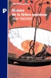 Histoire de la Grèce ancienne / Jean Hatzfeld   Hatzfeld, Jean (1880-1947)