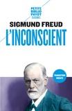 Sigmund Freud - L'inconscient.