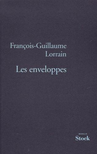 http://www.decitre.fr/gi/54/9782234051454FS.gif