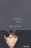 Peau d'âne / Christine Angot   Angot, Christine (1959-....)