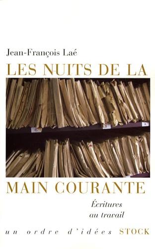 http://www.decitre.fr/gi/94/9782234060494FS.gif