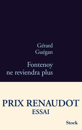 http://www.decitre.fr/gi/74/9782234062474FS.gif