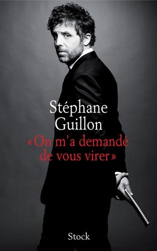 http://www.decitre.fr/gi/12/9782234069312FS.gif