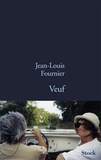 Veuf / Jean-Louis Fournier | Fournier, Jean-Louis (1938-....)