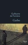 Guillaume de Fonclare - Garbo.