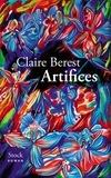 Claire Berest - Artifices.