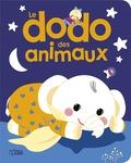 Agnès de Lestrade et Sejung Kim - Le dodo des animaux.
