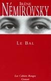 Irène Némirovsky - Le bal - (*).