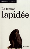 La Femme lapidée / Freidoune SAHEBJAM | SAHEBJAM, Freidoune