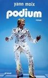 Yann Moix - Podium (film).