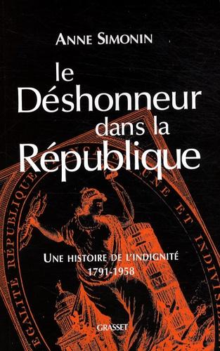 http://www.decitre.fr/gi/17/9782246629917FS.gif