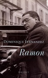 Dominique Fernandez - Ramon.