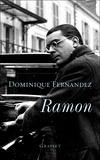 Dominique Fernandez de l'Académie França - Ramon.