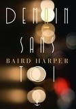 Demain sans toi / Baird Harper | Harper, Baird