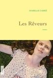 Isabelle Carré - Les rêveurs.