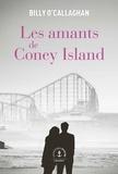Billy O'Callaghan - Les amants de Coney Island.