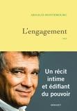 Arnaud Montebourg - L'engagement.