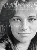 Charlotte Rampling - Qui je suis.