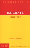 Isocrate - Philippe.