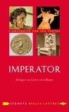 Imperator |  Charles, Senard