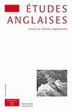 Pascal Aquien - Etudes anglaises N° 64/3, juillet-sep : .