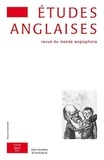 Pascal Aquien - Etudes anglaises N°67/2 avr-juin 2014 : .