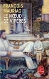 François Mauriac - Le Noeud de vipères.