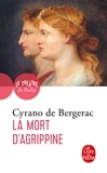 Savinien de Cyrano de Bergerac - La mort d'Agrippine.