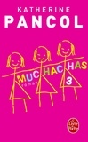 Katherine Pancol - Muchachas Tome 3 : .