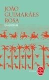 João Guimarães Rosa - Diadorim.