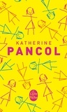 Katherine Pancol - Coffret Muchachas - Contient Muchachas 1 ; Muchachas 2 ;  Muchachas 3 et un carnet.