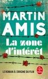 Martin Amis - La zone d'intérêt.