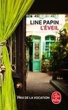 Line Papin - L'éveil.
