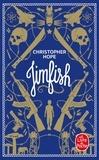 Christopher Hope - Jimfish.