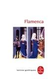 François Zufferey et Valérie Fasseur - Flamenca - Edition bilingue langue d'oc-français.