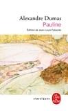 Alexandre Dumas - Pauline.