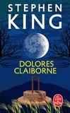 Stephen King - Dolores Claiborne.