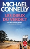 Michael Connelly - Les Dieux du verdict.