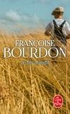 Françoise Bourdon - Le fils maudit.