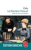 Émile Zola - Le Docteur Pascal.
