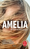Kimberly McCreight - Amelia.