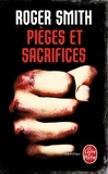 Ray Smith - Pièges et sacrifices.