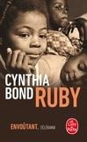 Ruby | Bond, Cynthia (1961-....). Auteur