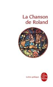 Collectif - La Chanson de Roland.