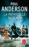 Poul Anderson - La Patrouille du temps.